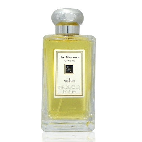 Jo Malone - 154 fragrance samples