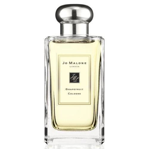 Jo Malone - Grapefruit fragrance samples