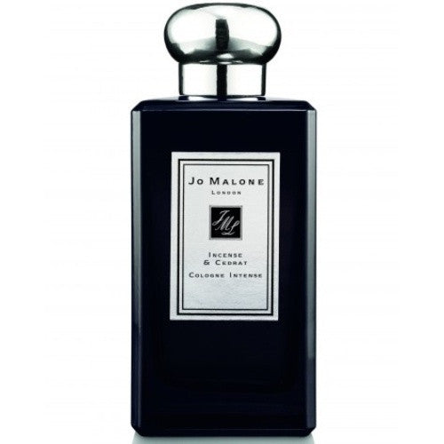 Jo Malone - Incense & Cedrat fragrance samples