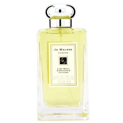 Jo Malone - Lime Basil & Mandarin fragrance samples