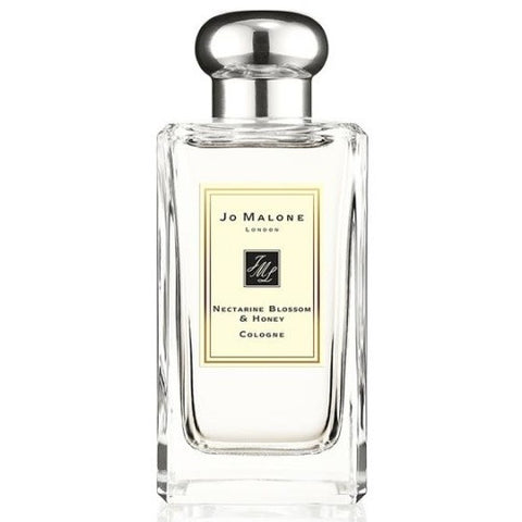 Jo Malone - Nectarine Blossom & Honey fragrance samples
