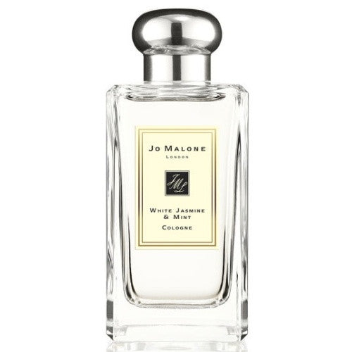 Jo Malone - White Jasmine & Mint fragrance samples
