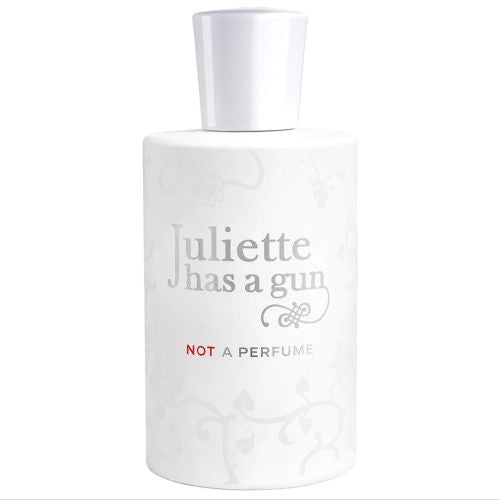 Juliette Has a Gun - Not a Perfume fragrance samples