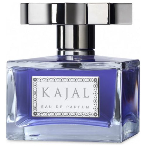 Kajal - Kajal Eau de Parfum fragrance samples