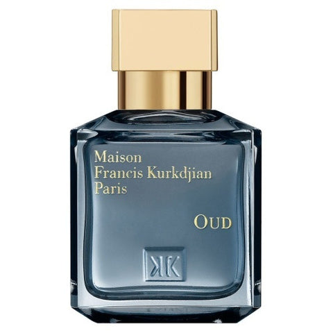Maison Francis Kurkdjian - Oud fragrance samples