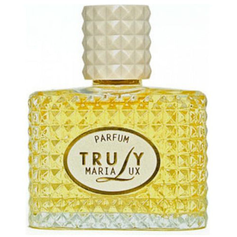 MariaLux - Truly fragrance samples