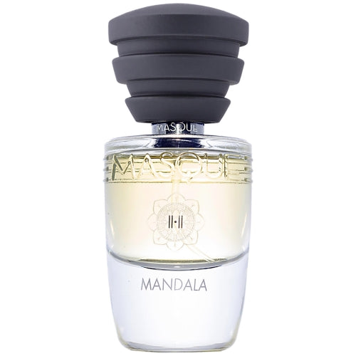 Masque Milano - Mandala fragrance samples