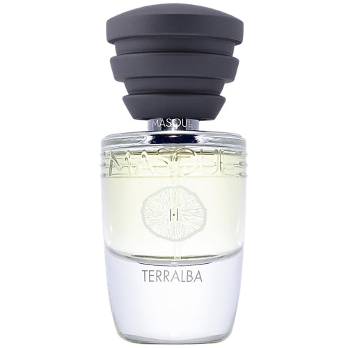 Masque Milano - Terralba fragrance samples