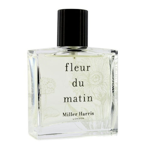 Miller Harris - Fleur Du Matin fragrance samples