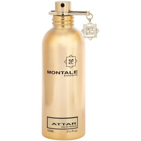 Montale - Attar fragrance samples