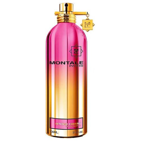 Montale - Intense Cherry fragrance samples