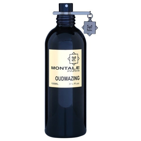 Montale - Oudmazing fragrance samples
