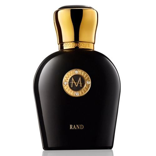 Moresque - Rand fragrance samples