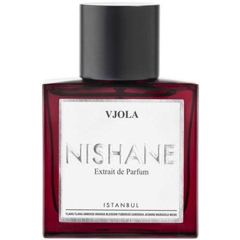 Nishane - Vjola fragrance samples