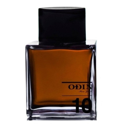 Odin New York - 10 Roam fragrance samples