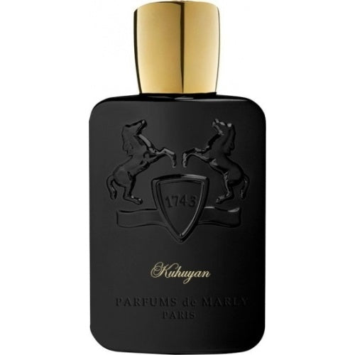 Parfums de Marly - Kuhuyan fragrance samples