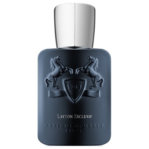 Parfums de Marly - Layton Exclusif fragrance samples