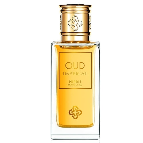 Perris Monte Carlo - Oud Imperial Extrait fragrance samples
