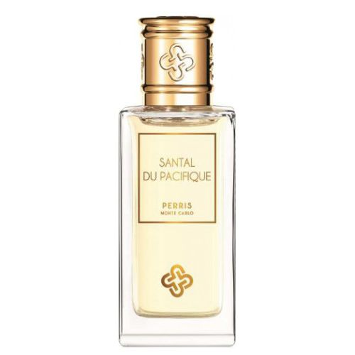 Perris Monte Carlo - Santal du Pacifique Extrait fragrance samples