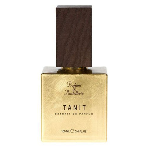 Profumi di Pantelleria - Tanit fragrance samples