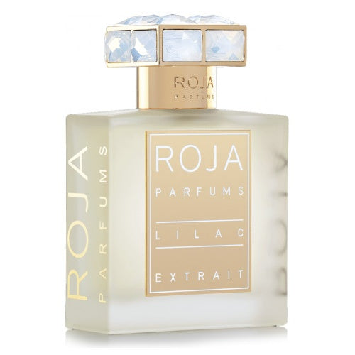 Roja Dove - Lilac Extrait fragrance samples
