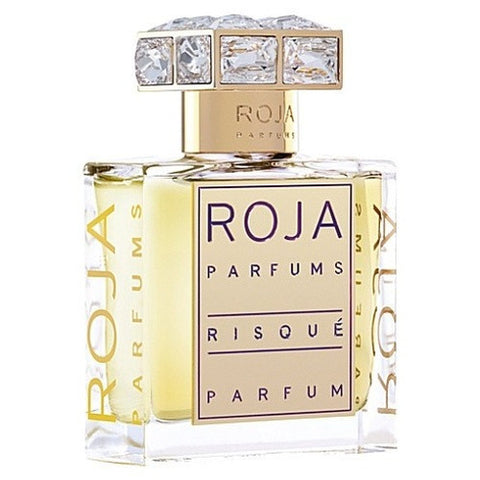 Roja Dove - Risqué for woman fragrance samples