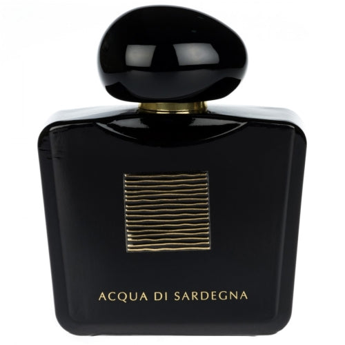 Sandalia - Coros fragrance samples