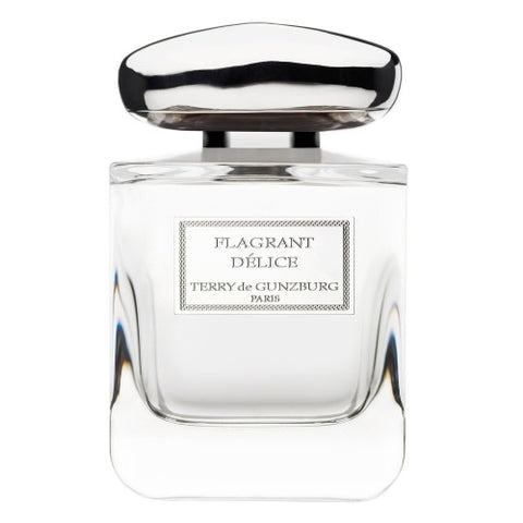 Terry de Gunzburg - Flagrant Delice fragrance samples