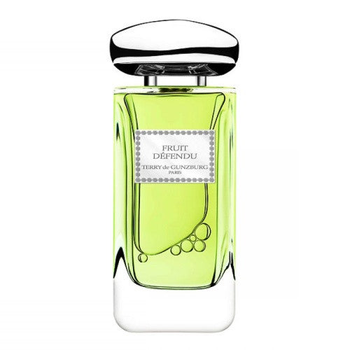 Terry de Gunzburg - Fruit Defendu fragrance samples
