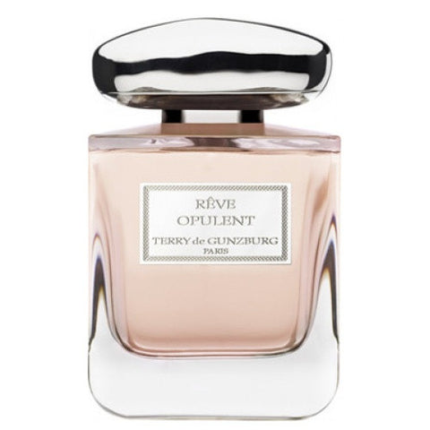Terry de Gunzburg - Reve Opulent fragrance samples