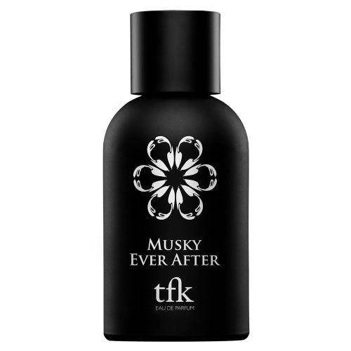 The Fragrance Kitchen - Musky Ever After fragrance samples