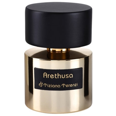 Tiziana Terenzi - Arethusa fragrance samples