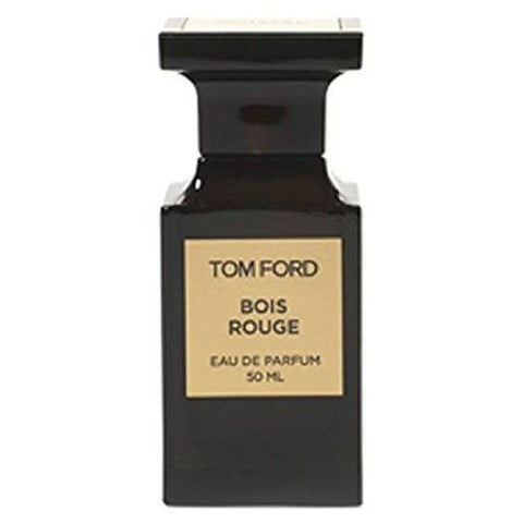 Tom Ford - Bois Rouge fragrance samples
