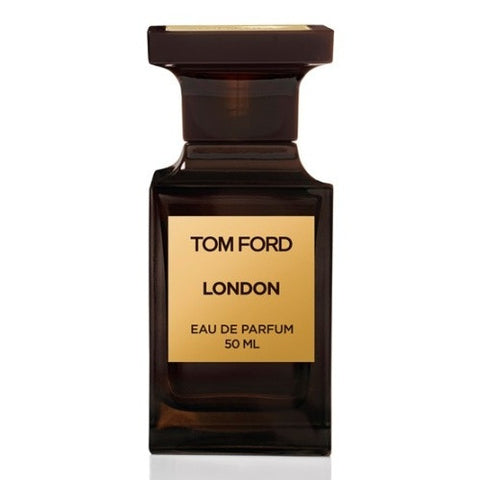 Tom Ford - London fragrance samples