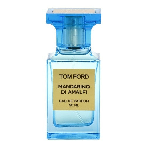 Tom Ford - Mandarino di Amalfi fragrance samples