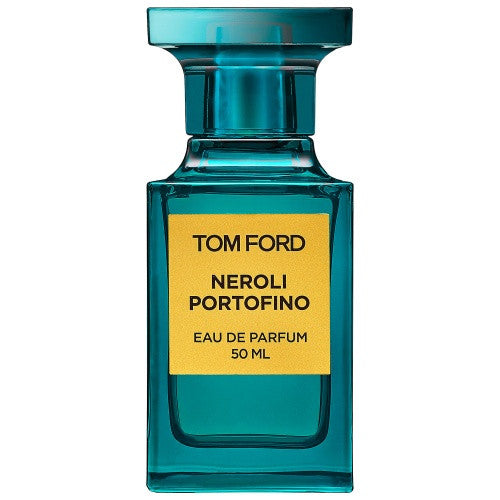 Tom Ford - Neroli Portofino fragrance samples