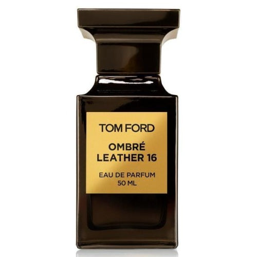 Tom Ford - Ombre Leather 16 fragrance samples