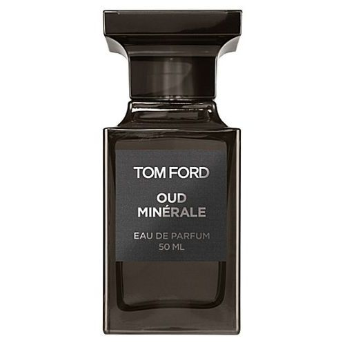 Tom Ford - Oud Minérale fragrance samples