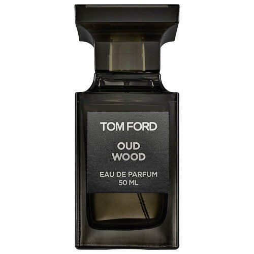 Tom Ford - Oud Wood fragrance samples