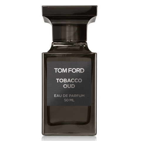 Tom Ford - Tobacco Oud fragrance samples