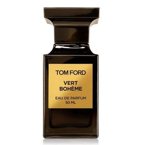 Tom Ford - Vert Boheme fragrance samples