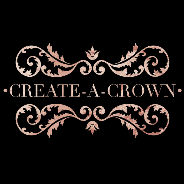 Create-A-Crown