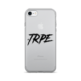 TRPE iPhone Case (Iphone 7/7plus)