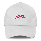 TRPE Dad hat
