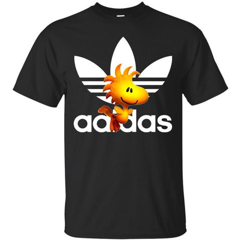 Fashion Adidas Woodstock Men's T-Shirt
