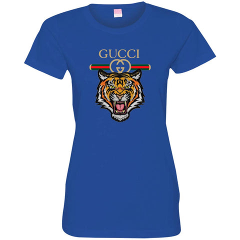 Tiger Gucci T-shirt