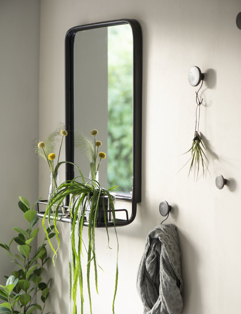 Herning Wall Mirror