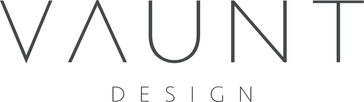 Vaunt Design artisan made home decor