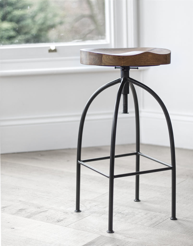 Best industrial bar stool