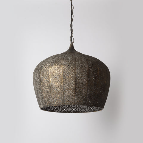 Moroccan Lamp Shade